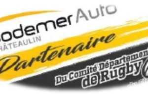 Groupe BODEMER - RENAULT Chateaulin